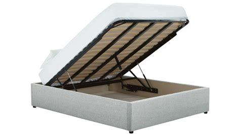 king bed frame brisbane brisbane bed frames bed frames brisbane furniture