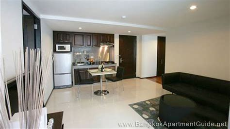 appartment guid silom lofts bangkok apartment guide