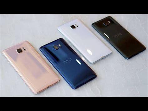Harga Samsung S8 Hdc Ultra htc u ultra