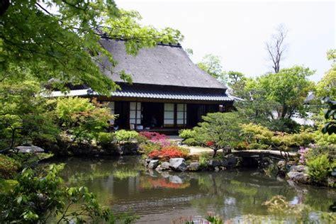 japanese garden house design japanese house garden design types beautiful homes design