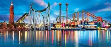 2 Bedroom Suites Near Disneyland Orlando Florida Unforgettable Vacation Gets Ready
