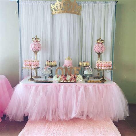 Pri Ess  Ee  Birthday Ee    Ee  Party Ee    Ee  Ideas Ee   First  Ee  Birthday Ee