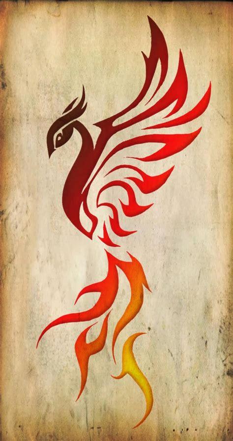 tattoo oriental phoenix phoenix tattoos ideas tattoo collection