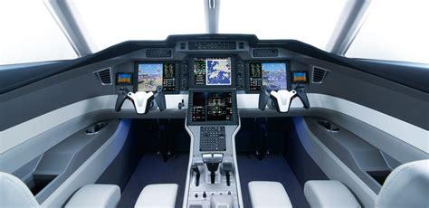 17 best images about inside the pilatus pc 12 on pinterest pilatus pc 24 cockpit cockpit chatter