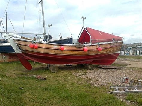 boats for sale yorkshire 301 moved permanently