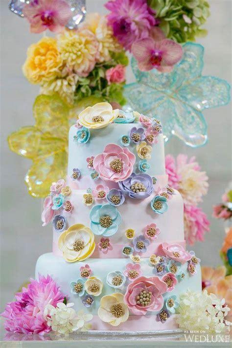 fiori di vetro cake fiori di vetro 2469626 weddbook