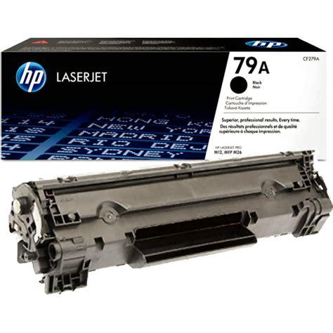 hp m12w toner hp laserjet pro m12w toner cartridges