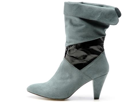 117 Desinger Boots For Winter 2009 2010 by Haus Fall Winter 2009 Collection Ecouterre