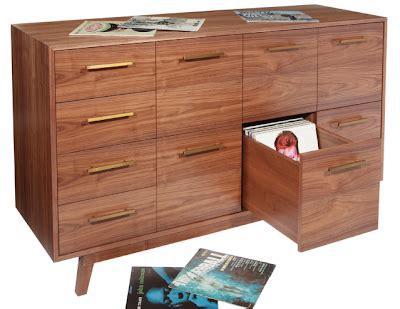 vinyl record album storage cabinet jeri s organizing decluttering record album