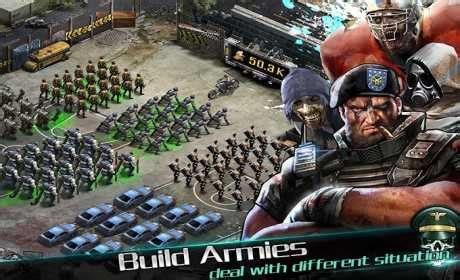 last empire war z tutorial last empire war z 1 0 197 apk mod data android