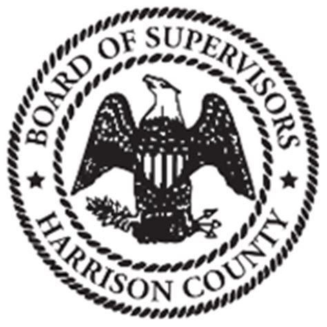 Harrison County Ms Property Records Harrison County Psa