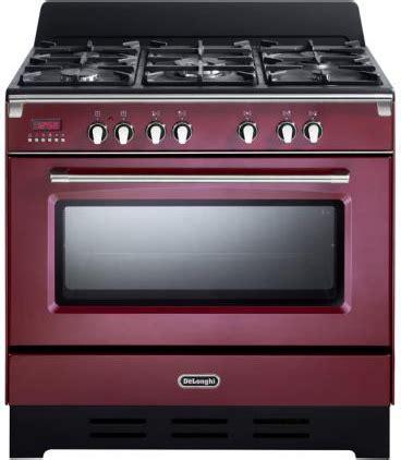 cucine a gas de longhi cucina a gas de longhi mem 965 ra forno elettrico