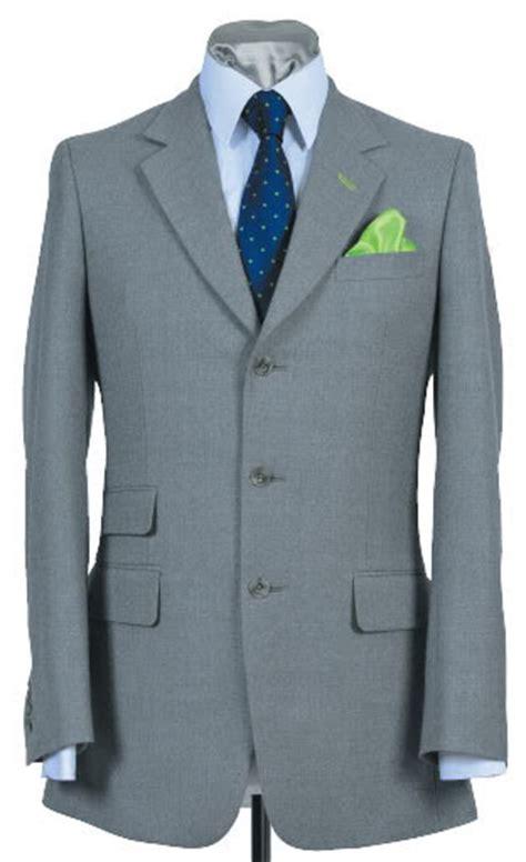 grey suit what colour shirt dress yy