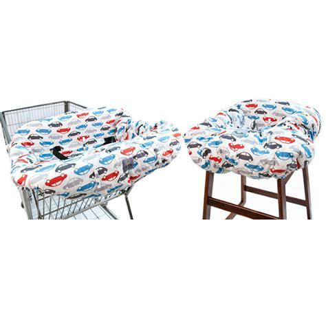 Babies R Us High Chair Cover by Houseofaura Highchair Cover Babies R Us Restaurant