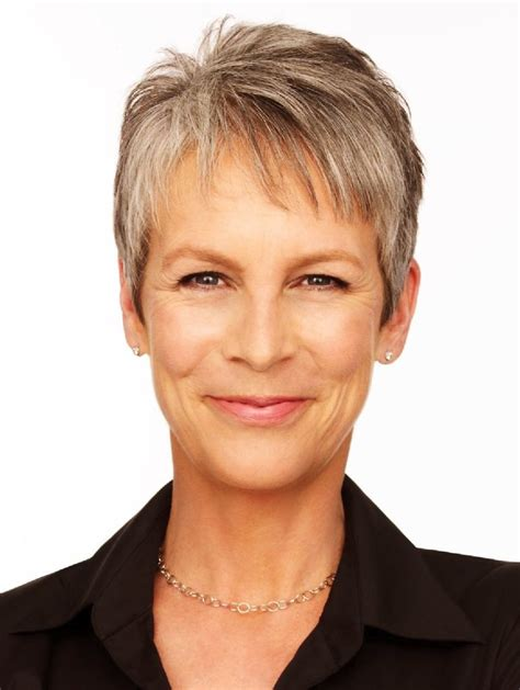 jamie lee haircut styles maintenance the 25 best jamie lee curtis books ideas on pinterest