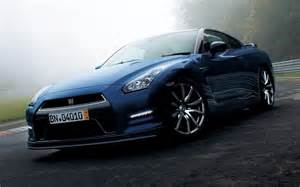 Nissan Gte 2014 Nissan Gt R New Cars Reviews