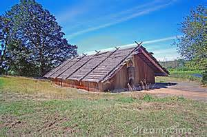 Plank House by Plankhouse Ndnhistoryresearch Critical Indigenous