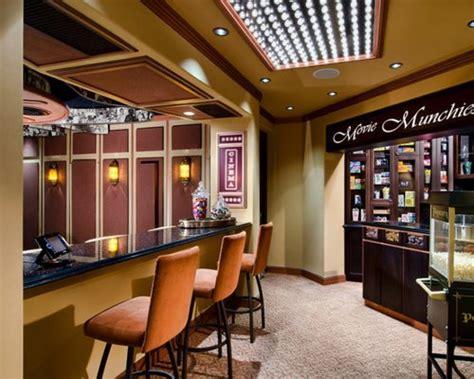 snack bar home design ideas pictures remodel  decor