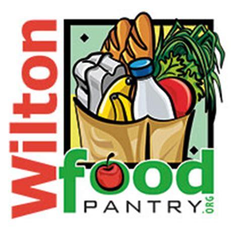 Wilton Food Pantry by Wilton Food Pantry Wilton Ny