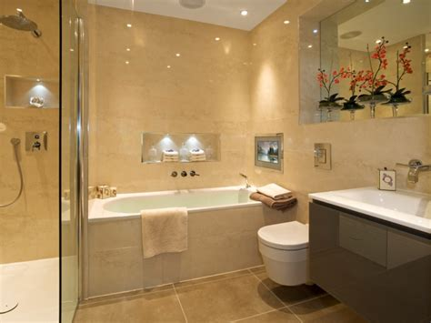 renovate bathroom vancouver home renovations general contractor