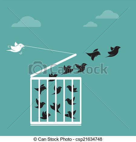 imagenes tumblr libertad vector vector imagen p 225 jaro jaula exterior jaula