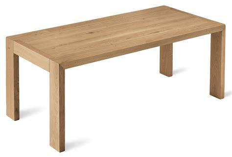 cucina tavolo tavolo veneta cucine modello venik rettangolare scontato