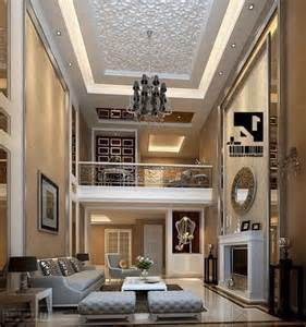 Home Source Interiors by Luxury Home Photos Interior