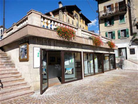ufficio turismo belluno ufficio turistico
