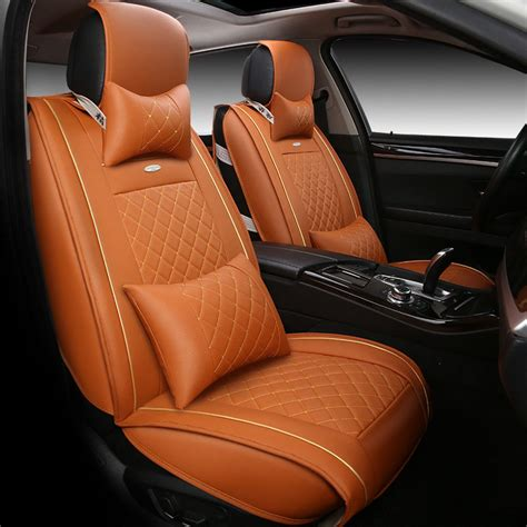 leather car seat upholstery cost compare prices on bmw leather seat covers online shopping