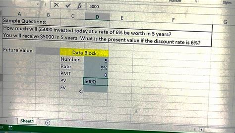 11 Excel Solver Template Exceltemplates Exceltemplates Present Value Calculator Excel Template