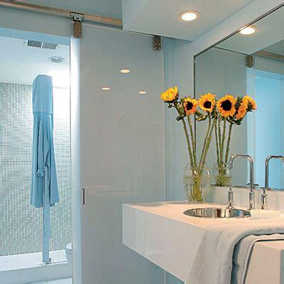 7 small bathroom layouts fine homebuilding 7 small bathroom layouts fine homebuilding
