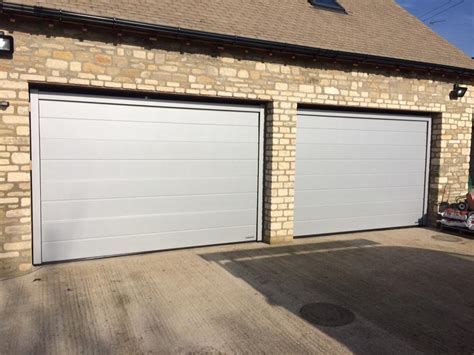 Garage Door Insulated New 16x9 Garage Door Insulated 16x9 Garage Door