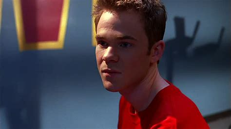 shawn ashmore smallville the gallery for gt shawn ashmore smallville