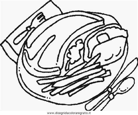 disegni da colorare alimenti disegno disegni alimenti 069 alimenti da colorare