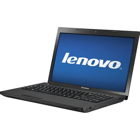 Dan Spesifikasi Laptop Lenovo Amd A8 harga dan spesifikasi laptop lenovo ideapad n586 59359207 with amd a6 4400m info laptop