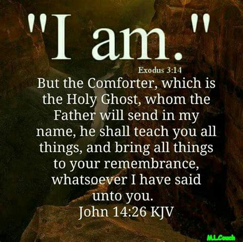 who is the comforter in the bible 17 best ideas about king james bible verses on pinterest