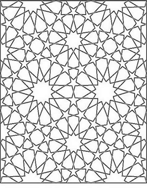free printable islamic art 34 best images about muslim ideas on pinterest arabic