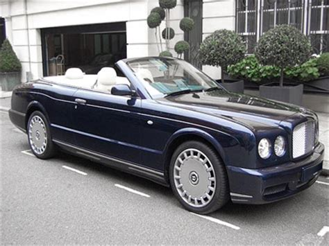 free download parts manuals 2010 bentley azure seat position control service manual free download of 2010 bentley azure owners manual 2010 bentley azure t lxi