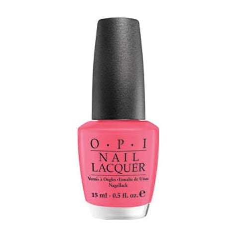 Nails B77 the gallery for gt opi feelin