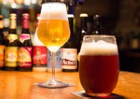 bicchieri plastica birra bicchieri in policarbonato personalizza i tuoi bicchieri