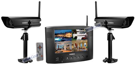 home security cameras systems 28 images wireless home