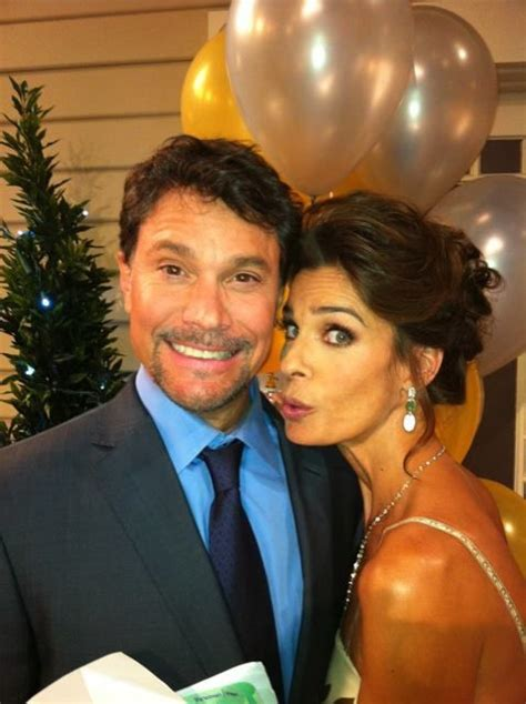 peter reckell kristian alfonso 197 best images about kristian alfonso on pinterest