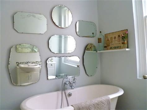 how to choose a bathroom mirror how to choose the perfect bathroom mirror bathroom city
