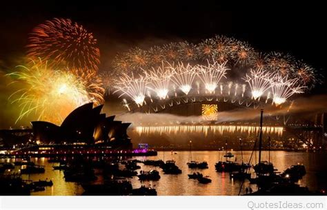new year events sydney 2015 happy new year fireworks pictures and wallpapers 2016 2017