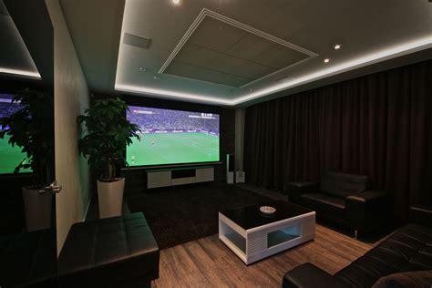 das wohnzimmer berlin 76 wohnzimmer kino berlin size of