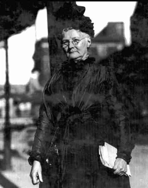 biography mother jones mary harris jones early life www imgkid com the image