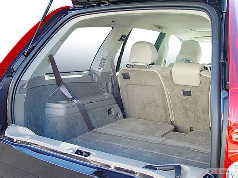 image  volvo xc  door  turbo trunk size    type gif posted