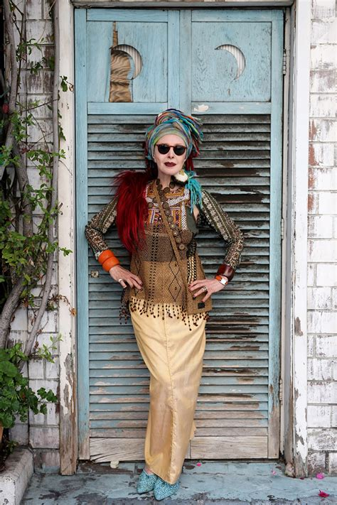 chic looks for 52 year old 25 stylish seniors that keep up with fashion