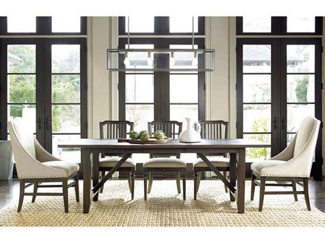 Universal Furniture   Berkeley 3   Chelsea Kitchen Table