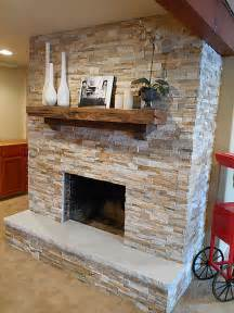 What Is A Fireplace Hearth Fireplace Hearth 7 With Split Edge Detail Indoor